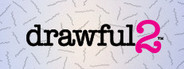 Drawful 2 System Requirements