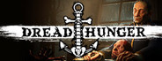 Dread Hunger System Requirements