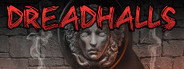 Dreadhalls System Requirements