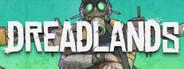 Dreadlands System Requirements