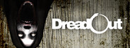 DreadOut Similar Games System Requirements