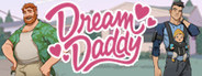 Dream Daddy: A Dad Dating Simulator Similar Games System Requirements