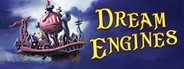 Dream Engines: Nomad Cities System Requirements