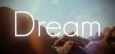 Dream Similar Games System Requirements