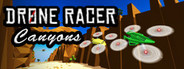 Drone Racer: Canyons System Requirements