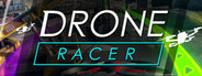 Drone Racer System Requirements