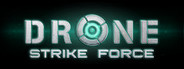 Drone Strike Force System Requirements