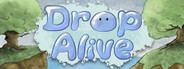 Drop Alive Similar Games System Requirements