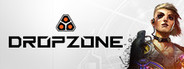 Dropzone System Requirements