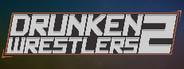 Drunken Wrestlers 2 System Requirements