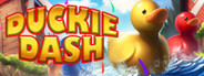 Duckie Dash System Requirements