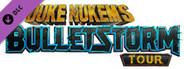 Duke Nukem's Bulletstorm Tour System Requirements