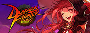 Dungeon Fighter Online Similar Games System Requirements