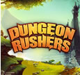 Dungeon Rushers System Requirements