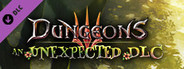 Dungeons 3 - An Unexpected DLC System Requirements