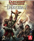 Dungeons & Dragons: Daggerdale System Requirements
