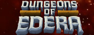 Dungeons of Edera System Requirements