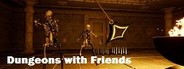 Dungeons With Friends System Requirements