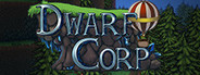 DwarfCorp Similar Games System Requirements
