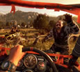 Dying Light: The Following Similar Games System Requirements