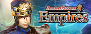 DYNASTY WARRIORS 8 Empires Similar Games System Requirements