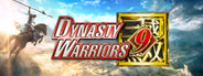 Dynasty Warriors 9 System Requirements