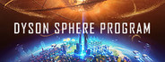 Dyson Sphere Program System Requirements