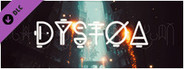 DYSTOA - VR System Requirements