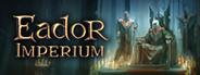 Eador. Imperium System Requirements