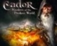 Eador: Masters of the Broken World System Requirements