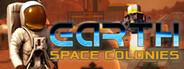 Earth Space Colonies Similar Games System Requirements