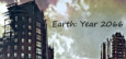 Earth: Year 2066 System Requirements