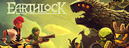EARTHLOCK System Requirements