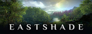 Eastshade System Requirements
