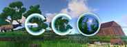 Eco System Requirements