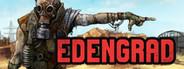 Edengrad System Requirements