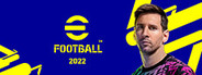 eFootball 2022 System Requirements