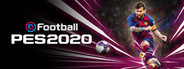 eFootball  PES 2020 System Requirements