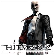 Hitman 2: Silent Assassin Similar Games System Requirements
