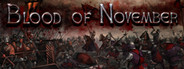 Eisenwald: Blood of November System Requirements