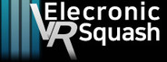 Electronic Squash System Requirements