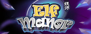 Elf Manor System Requirements