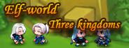 Elf-World (Three Kingdoms) System Requirements