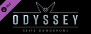 Elite Dangerous: Odyssey System Requirements