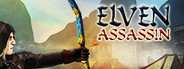 Elven Assassin System Requirements