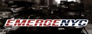 EmergeNYC System Requirements