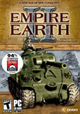 Empire Earth II System Requirements