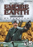 Empire Earth II: The Art of Supremacy System Requirements