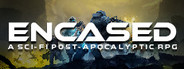 Encased: A Sci-Fi Post-Apocalyptic RPG System Requirements