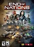 End of Nations (beta) System Requirements